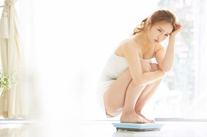 練習生を目指すなら何kgまでがセーフなの?